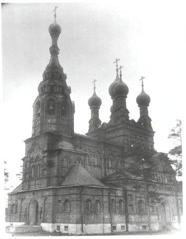 Cerkov02