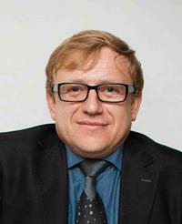 bolshakov