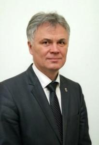 Носов_Владимир_Николаевич-3